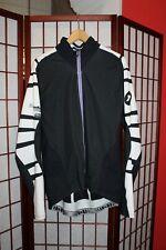 Assos I.J.Bonka 6 insulator jacket winter/autumn campionissimo size XL . ALY