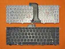 Teclado Español Dell inspirón 14 3421, 14r 5421, Vostro 2421     0160032