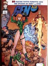 GEN 13 n°29 1998 ed. Star Comics [G.172]