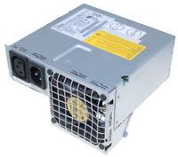 FUJITSU S26113-E505-V50 DPS-250AB-8 A 250W ESPRIMO E5600 E5905