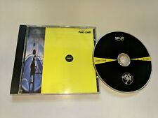 * MUSIC CD ALBUM * AND ONE - SPOT *