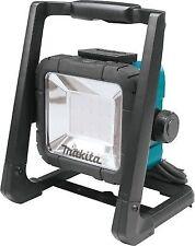 Makita Dml805/1 18v LXT Li-ion LED Worklight 110v