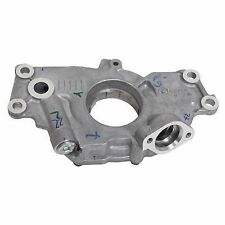 GENUINE GM STATESMAN CAPRICE V8 5.7 WH WK WL HIGH-VOLUME/FLOW OIL PUMP+SEAL LS1