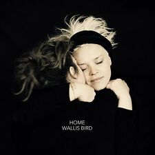 WALLIS BIRD - HOME   CD NEU