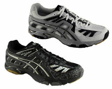 ASICS Synthetic Fitness & Running Shoes for Men