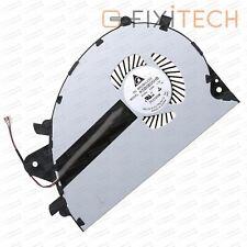 CPU Lüfter für Sony Vaio SVS151 SVS1511T9 SVS1511C5E SVS151A12M Kühler Fan