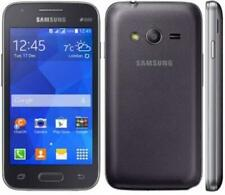 Samsung Galaxy ACE 4 Unlocked 4GB Android *DUAL SIM* BOX UP