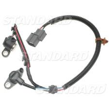 Engine Crankshaft Position Sensor Standard PC133