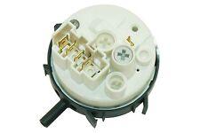 Indesit Washing Machine & Dryer Pressure Switches
