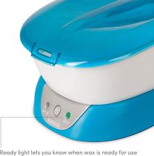Wax Bath ,Wax Warmer,Spa Foot and Hand Treatment,Rough Hands -Feet, Paraffin Wax