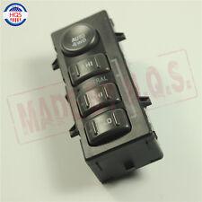 4 Wheel Drive Transfer Case Switch For Chevy GMC Sierra Silverado Yukon 19168767