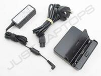 ATIV Smart PC 500T & ativ Smart PC Pro 700 Samsung Stand Dock Docking Station