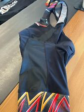 Specialized Men's Expert SL Bibshort