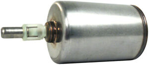 Fuel Filter-Durapack - Pack of 12 ACDelco Pro GF578F