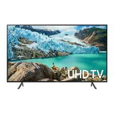 "Samsung TV LED 65"" UE65RU7172 ULTRA HD 4K SMART TV WIFI DVB-T2 (0000034391)"