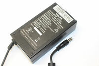 Philips ADPC12416BB ITE Power Supply AC Adapter Output DC 12V 4.16A