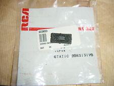 PC817 817 OPTO-ISOLATOR INTEGRATED CIRCUIT REPL 223653, ECG3098, NTE3098 =