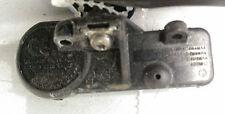Original 2010 Chrysler Dodge Reifendrucksensor Luftdrucksensor RDKS TPMS 433MHz