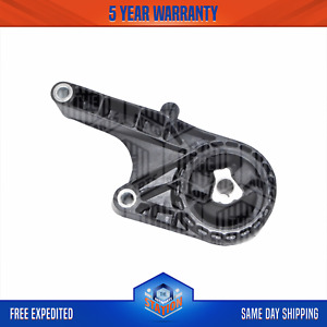Engine Motor Mount for 2008-2013 Chevrolet Cruze Automatic Front 1.4 1.8 L