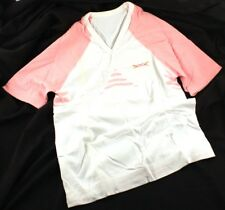 X-BIONIC VITALIZER Women's XS Short Sleeve Shirt Base Layer Sample NEW Blemished