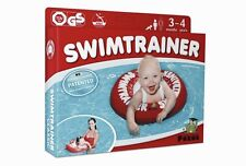 Swim Trainer Classic from Freds Swim Academy Aged 3mths - 4 Years