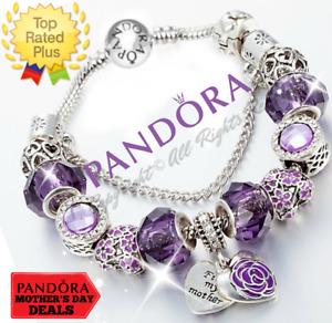 European Charm Ron Harry Potter S-125 Bead Spacer Suit for Necklace Bracelet Pendant DIY Jewelry Making