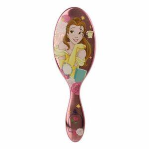 Wet Brush Original Detangler Disney Princess Belle Wholehearted Hair Brush New