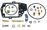Honda GL1000 Goldwing 1978-1979 Carb Carburetor Rebuild Repair Kit GL-1000 78-79