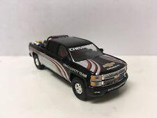 2015 15 Chevy Silverado 1500 Collectible 1/64 Scale Diecast Diorama Model