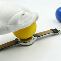 Watch Repair Tools Sticky Friction Ball Screwball Back Case Opener Screw Remover