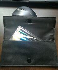 New with MAC Bag MAC Enchanted Brush Set 168SE 133SE 221SE 239SE 219SE