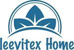 leevitex_home
