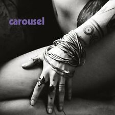 Carousel-Jeweler 's Daughter (US HARD ROCK * Limousine Black V. * T. Lizzy * Corsair * Orchid)