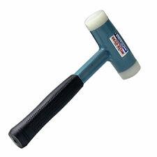 Vaughan Db150 1 12 Dead Blow Hammer