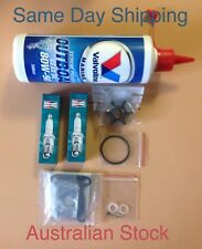 Johnson Evinrude Outboard Service Kit 9.9 - 15 HP 1992 - Onwards