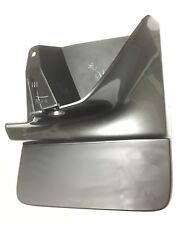 Genuine OEM Toyota PRADO 120 REAR Right mudflap