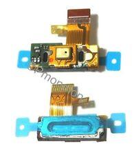 OEM Motorola Droid Razr XT910 XT912  Earpiece/Ear Speaker Flex Cable Replacement
