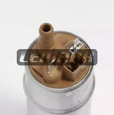 Fuel Pump STANDARD LFP042