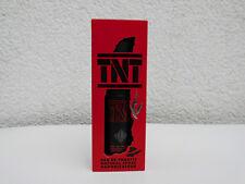 TNT EdT Eau de Toilette Natural Spray Vapo for Men 50 ml