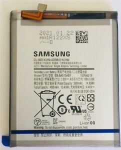 Akku EB-BA515ABY Original Samsung für Galaxy A51