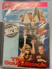 Beverly Hills 90210 - The Complete First Season (DVD, 2006, 6-Disc Set) NEW-PLUS