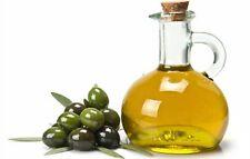 olio extravergine di oliva  prod.propria  5lt calabria olio novello