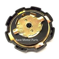 Replacement intake gasket for Juice Box on LH and RC style engines DDM Part...