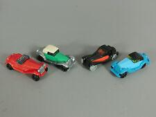 Cars:Classic Car Eu 1994 - Complete Package