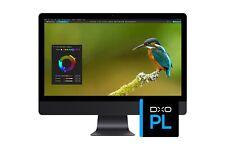 DXO Photo Lab 3 | Photo Editor For MAC OS, iMac, Macbook, Macbook Pro