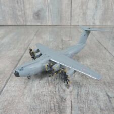 HERPA 558723 - 1:200 - French Air Force Airbus A400M Atlas -  #36925