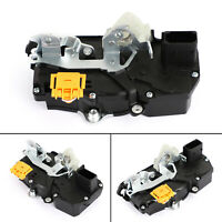 Door Lock Actuators Front Driver Side Fits For Hummer H2 2003-2007 15816392 NZ