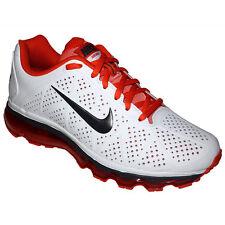 Nike Air Max+ 2011 Leather UK-5.5 EU-38.5