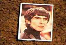 BEATLES COLOR SERIES TRADING CARD #11 TOPPS 1964 VF/NM