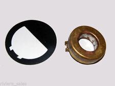 Pièces et accessoires carburateurs Kohler pour tondeuse à gazon
